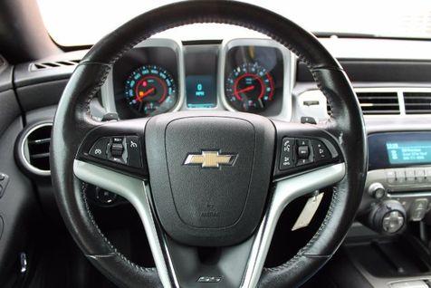 2012 Chevrolet Camaro 1SS   League City, TX   Casey Autoplex in League City, TX