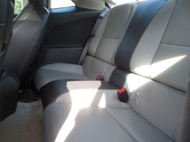 2012 Chevrolet Camaro 2LT Leesburg, Virginia 10