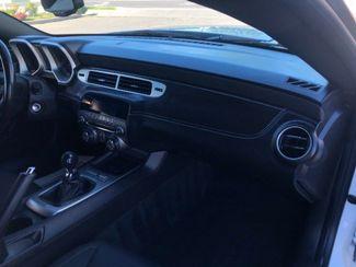 2012 Chevrolet Camaro 1SS LINDON, UT 16