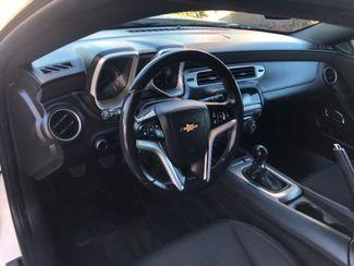 2012 Chevrolet Camaro 1SS LINDON, UT 9
