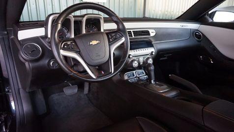 2012 Chevrolet Camaro 2SS | Lubbock, Texas | Classic Motor Cars in Lubbock, Texas