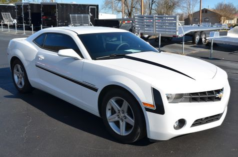 2012 Chevrolet Camaro 1LT in Maryville, TN