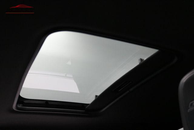 2012 Chevrolet Camaro 2SS Merrillville, Indiana 25