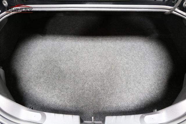 2012 Chevrolet Camaro 2SS Merrillville, Indiana 26