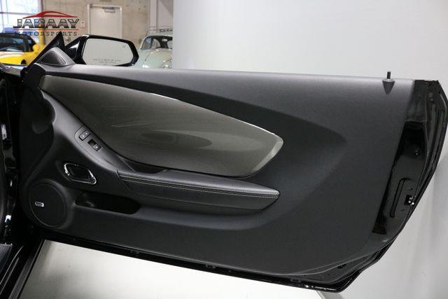 2012 Chevrolet Camaro 2SS Merrillville, Indiana 28