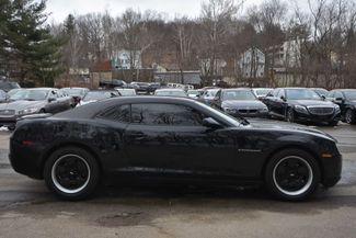 2012 Chevrolet Camaro LS Naugatuck, Connecticut 5
