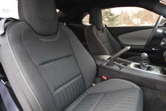 2012 Chevrolet Camaro LS Naugatuck, Connecticut 8