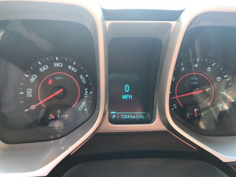 2012 Chevrolet Camaro 2LT | Pine Grove, PA | Pine Grove Auto Sales in Pine Grove, PA
