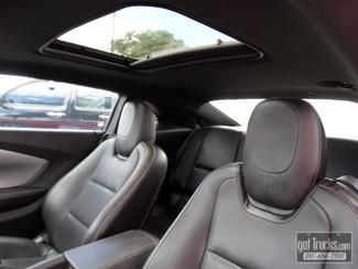 2012 Chevrolet Camaro 2LT 3.6L V6 in San Antonio, Texas