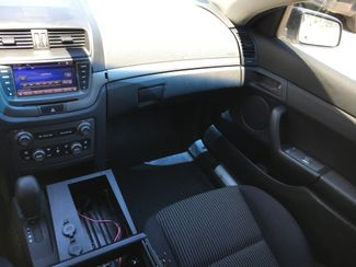 2012 Chevrolet Caprice Police Patrol Vehicle Omaha, Nebraska 12