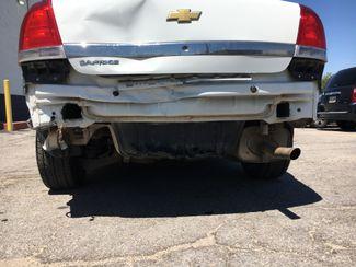 2012 Chevrolet Caprice Police Patrol Vehicle Omaha, Nebraska 7