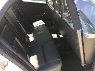 2012 Chevrolet Caprice Police Patrol Vehicle Omaha, Nebraska 17