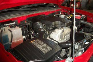 2012 Chevrolet Colorado Work Truck Bentleyville, Pennsylvania 29