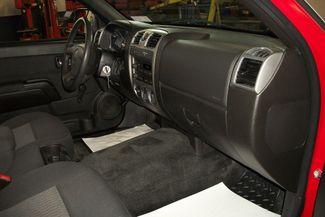 2012 Chevrolet Colorado Work Truck Bentleyville, Pennsylvania 19