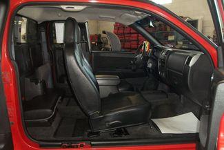 2012 Chevrolet Colorado 4x4 2LT Z71 Bentleyville, Pennsylvania 26