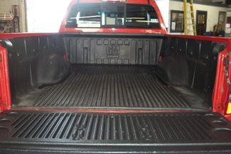 2012 Chevrolet Colorado 4x4 2LT Z71 Bentleyville, Pennsylvania 18