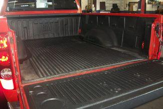 2012 Chevrolet Colorado 4x4 2LT Z71 Bentleyville, Pennsylvania 46