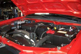 2012 Chevrolet Colorado 4x4 2LT Z71 Bentleyville, Pennsylvania 12