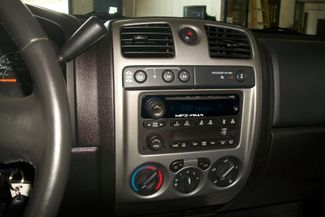 2012 Chevrolet Colorado 4x4 2LT Z71 Bentleyville, Pennsylvania 14