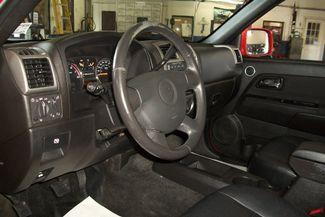 2012 Chevrolet Colorado 4x4 2LT Z71 Bentleyville, Pennsylvania 9
