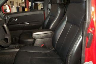 2012 Chevrolet Colorado 4x4 2LT Z71 Bentleyville, Pennsylvania 10