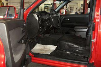 2012 Chevrolet Colorado 4x4 2LT Z71 Bentleyville, Pennsylvania 15