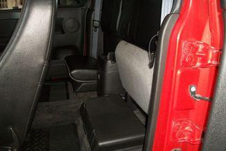 2012 Chevrolet Colorado 4x4 2LT Z71 Bentleyville, Pennsylvania 16