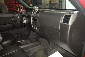 2012 Chevrolet Colorado 4x4 2LT Z71 Bentleyville, Pennsylvania 28