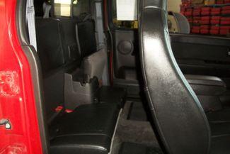 2012 Chevrolet Colorado 4x4 2LT Z71 Bentleyville, Pennsylvania 30