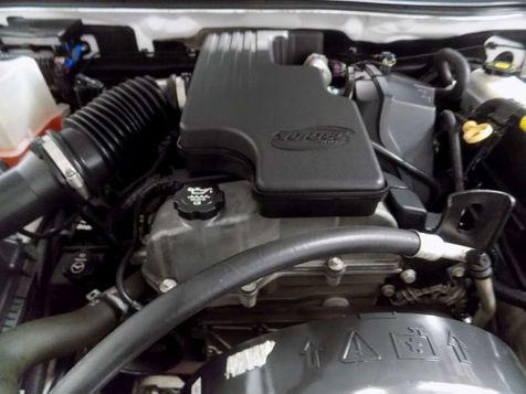 2012 Chevrolet Colorado  - Ledet's Auto Sales Gonzales_state_zip in Gonzales, Louisiana