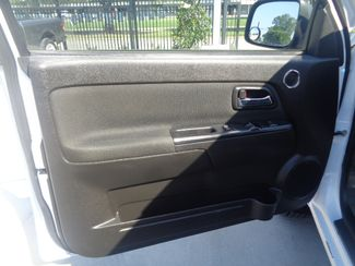 2012 Chevrolet Colorado Work Truck  city TX  Texas Star Motors  in Houston, TX