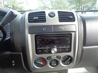 2012 Chevrolet Colorado Work Truck  city TX  Texas Star Motors  in Houston, TX
