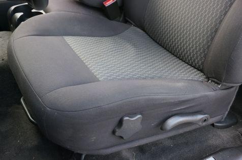 2012 Chevrolet Colorado LT w/1LT | Lewisville, Texas | Castle Hills Motors in Lewisville, Texas