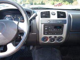 2012 Chevrolet Colorado Work Truck Lineville, AL 11