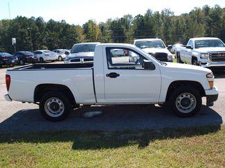 2012 Chevrolet Colorado Work Truck Lineville, AL 3