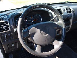 2012 Chevrolet Colorado Work Truck Lineville, AL 7
