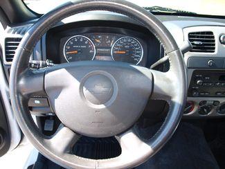 2012 Chevrolet Colorado Work Truck Lineville, AL 8