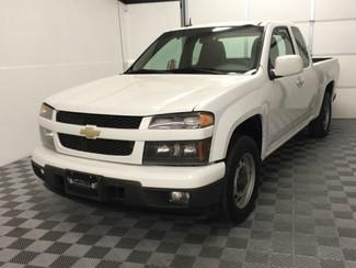 2012 Chevrolet Colorado in Oklahoma City, OK
