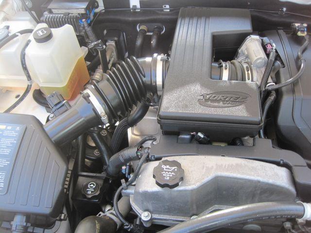 2012 Chevrolet Colorado Reg Cab, Automatic, Low Miles. Plano, Texas 22