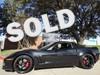 2012 Chevrolet Corvette Z16 Grand Sport Centennial Edition w/3LT Only 2k! Dallas, Texas