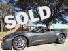 2012 Chevrolet Corvette Z16 Grand Sport Convertible 2LT, NAV, Auto, 58k Dallas, Texas