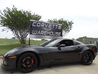 2012 Chevrolet Corvette Z16 Grand Sport 100th Centennial Edition 17k! in Dallas Texas