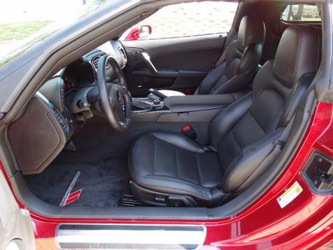 2012 Chevrolet Corvette Z16 Grand Sport 3LT, F55, NAV, NPP, Chomes 28k! | Dallas, Texas | Corvette Warehouse  in Dallas, Texas