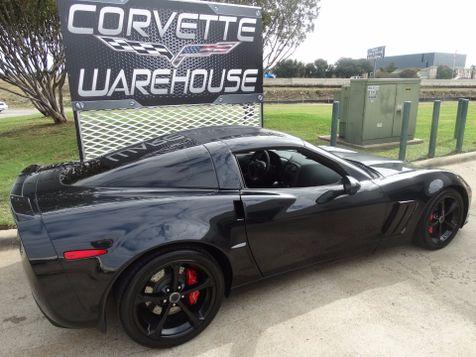 2012 Chevrolet Corvette Z16 Centennial Edition Grand Sport 3LT, NAV, 18k! | Dallas, Texas | Corvette Warehouse  in Dallas, Texas