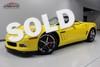 2012 Chevrolet Corvette Z16 Grand Sport w/3LT Merrillville, Indiana