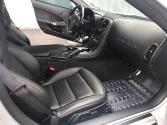 2012 Chevrolet Corvette Base  city TX  Clear Choice Automotive  in San Antonio, TX