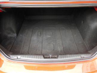 2012 Chevrolet Cruze LT w/1LT Clinton, Iowa 13
