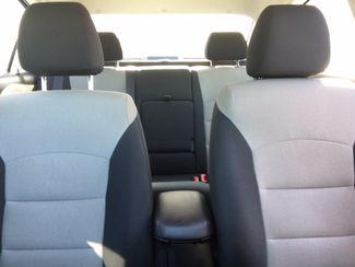 2012 Chevrolet Cruze LS Devine, Texas 6