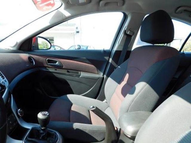 2012 Chevrolet Cruze ECO Ephrata, PA 15