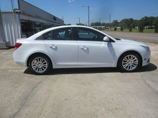 2012 Chevrolet Cruze ECO Houston, Mississippi 3